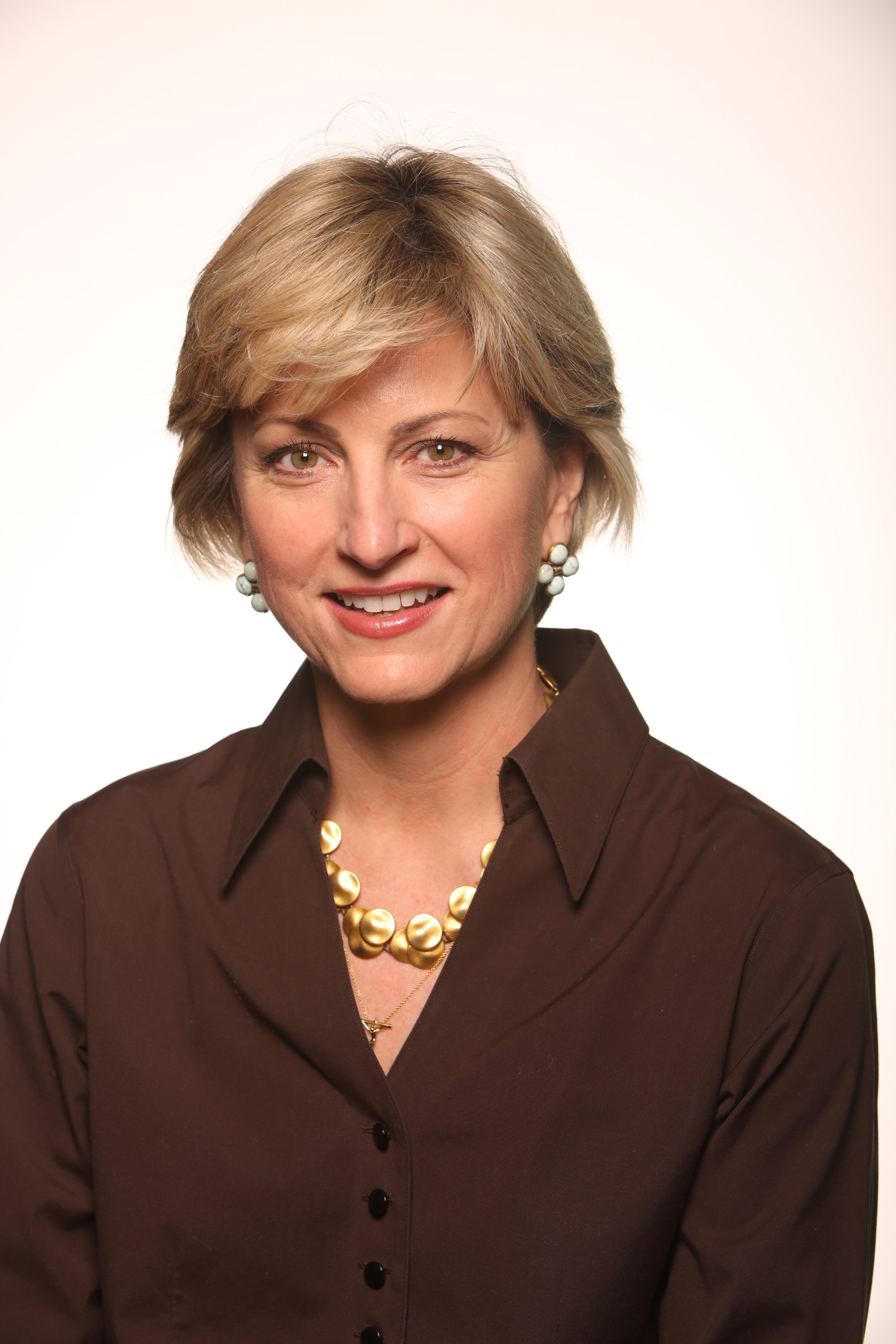 Oh Law Firm >> Cathy Cleaver Ruse, Senior Fellow and Director of Human Dignity